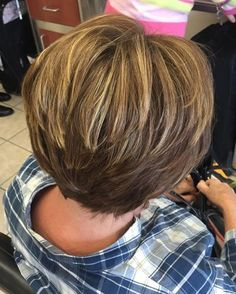 Different Hairstyles Different Hairstyles For Older Womenshort Hairstyles For Women