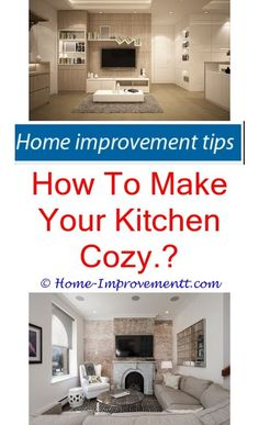 659 best remodeling on a budget images on pinterest in 2018 home