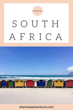The MissAdventure inspires women to explore the globe together! Lions Head Cape Town, Table Mountain, Destin Beach, City Break, Africa Travel, Royal Icing, Day Trip, Travel Guides, Sugar Cookies