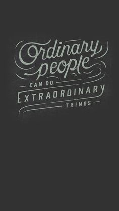 86 Best Iphone Quote Wallpaper Images Thoughts Inspiring Quotes