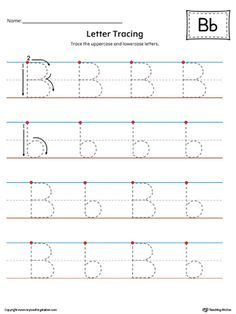Letter A Worksheet Printable also Printable Color Number For Adults Color Number Coloring furthermore Af F Be D Da B as well Ad Ab A D F C F A in addition D Cc B A Adaac B F E. on kindergarten letter d worksheets hd wallpapers download free