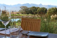 20 foodie things to do in Stellenbosch - Eat Out Open Air Restaurant, Stuff To Do, Things To Do, Im Coming Home, Weekend Activities, Cape Town South Africa, Top Restaurants, Outdoor Furniture Sets, Outdoor Decor