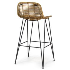 Herman Miller Quot Perch Quot Office Stool Second Use Seattle