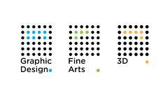 Box Dots Logo4-09