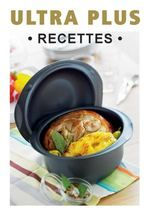 Recettes de delicacies pour Tupperware Extremely plus Tupperware Recipes, Ultrapro Tupperware, Bacon Quiche, Cuisine Diverse, Dinner On A Budget, Love Food, Brunch, Food And Drink, Favorite Recipes