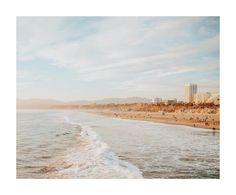 Feels like home.  LA  by withhearts instagramers I like