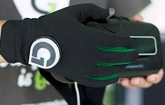 Feel virtual reality with new gloves Check more at http://www.wikinewsindia.com/english-news/hindustan-times/technology-ht/feel-virtual-reality-with-new-gloves/