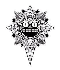 desenhos de tatuagens maori e seus significados - Pesquisa do Google
