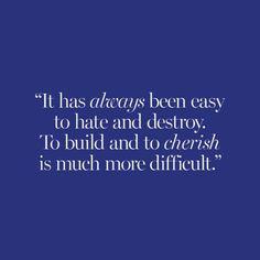 Words of wisdom from Queen Elizabeth II - Vogue Australia