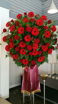 Christmas Wreaths, Holiday Decor, Home Decor, Grateful Heart, Flower Arrangement, Decoration Home, Room Decor, Home Interior Design, Home Decoration