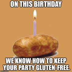 Top 100+ Original and Funny Happy Birthday Memes
