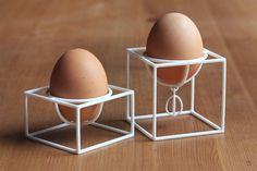 #Customized Eggcup. | #3DPrinting