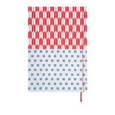 Japanese bookbinding notebook