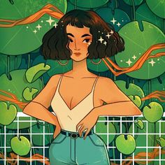 Art Style Challenge, Drawing Challenge, Fanart, Character Art, Character Design, Different Art Styles, Illustration Vector, Illustrations, Art Prompts