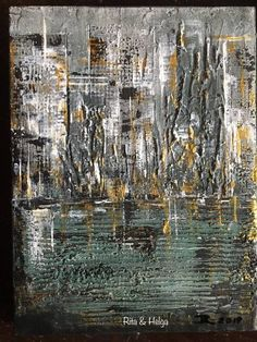 [New] The 10 Best Art Today (with Pictures) Coron, Abstract Paintings, New York Skyline, Cool Art, Wall Decor, Modern, Pictures, Home Decor, Wall Hanging Decor