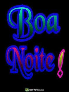 Boa noite Smiley Emoji, Good Morning Flowers, Barbie Fashionista, Good Night, Neon Signs, Humor, Gifs Lindos, Top Imagem, Moana