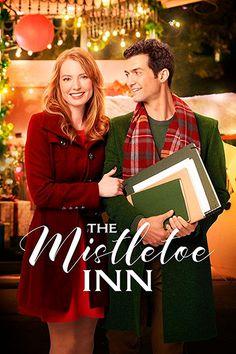 Смотрите онлайн фильм Рождество для писателя 2017 в хорошем качестве совершенно бесплатно.