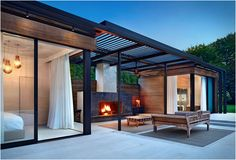 pool-house-icrave-2.jpg