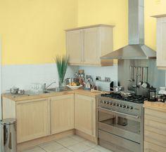 Kitchen Cabinets, Home Decor, Environment, Tasty Kitchen, Decoration Home, Room Decor, Cabinets, Home Interior Design, Dressers