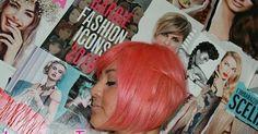 Pinned to Behind the Scenes I Furente Parrucchieri on Pinterest: BARBIE Fashion Icons 2016 #IFurente #VesteDiCarattereLaTuaTesta #LiveWhitHead #Parrucchieri #Parrucchiere #Furentine #HairStylist #Helfie #HairFashion #HairDesigner #HairFit #HairDressing #HairDresser #HairColor #HairCut #Hair #TuSeiBella #FollowMe #Capelli #ModaCapelli #Riviste #Copertine #Ragazze #Moda #Modelle #Models #Spettacolo #Acconciature #Miss #Mua - http://ift.tt/1HQJd81 I Furente Parrucchieri added 166 new... - I…