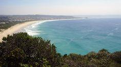 Golful Plettenberg (Africa de sud)