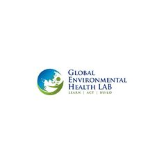 Global Environmental Health LAB �20GUARANTEED: Create an inspiring logo to help a small global health non-profit make a big difference