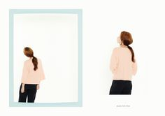 le cashmere capsule collection 2016  LOOKBOOK PG 5  #lookbook #fashion #women #cashmere #lecashmere #editorial #photoshoot