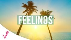 """The Chainsmokers Type Beat 2017 """"Feelings"""" 🌴 Electro Pop Beat"""