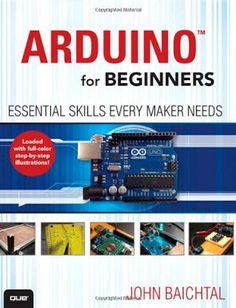 FREE ARDUINO PROGRAMMING EBOOKS PDF