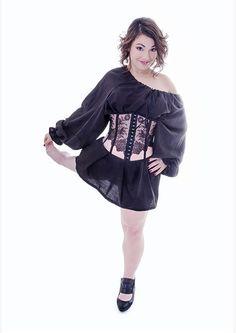 Short Legs, Lady, People, Photography, Fashion, Templates, Digital Art, Beauty, Moda