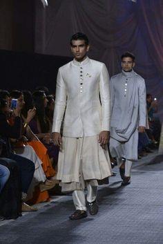 Manish Malhotra's new collection Manish Malhotra, Indian Designer Outfits, Collection, Dresses, Fashion, Vestidos, Moda, Fashion Styles, Dress