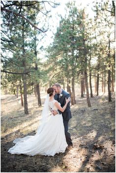 Boettcher Mansion wedding couples photo