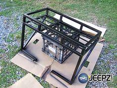 Homemade Rock Rack-050_jeep_rock_rack.jpg