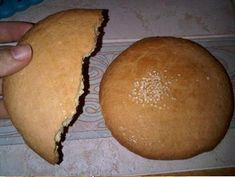 """SagaUnscripted: An Expat Family and Their Adventures: Champurradas, a Guatemalan """"pan dulce"""" to eat with your hot chocolate or """"champurrado"""""""