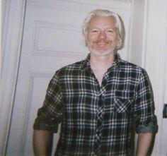 http://realisticobserver.blogspot.com/2016/07/revenge-wikileaks-dismantling-of-dnc.html#more Revenge? Wikileaks Dismantling of DNC Could Be A Clear Attack by Putin on Clinton