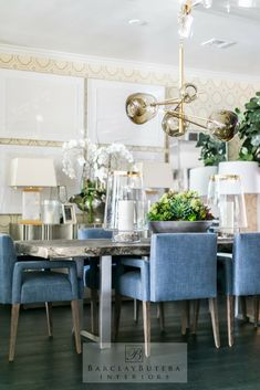 Get Inspired! See the gorgeous showroom, office and workspaces of Barclay Butera Interiors and read our exclusive interview at Hadley Court Interior Design blog #barclaybutera #interiordesign #interiors #interiorsshowroom Barclay Butera Interiors Showroom Newport Beach, California