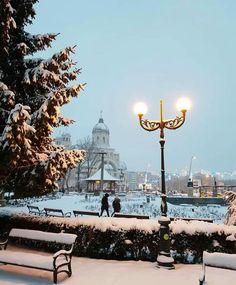 Bacau, Romania Sleeve Tattoos, Adventure, Travel, Tattoo Sleeves, Viajes, Destinations, Adventure Movies, Traveling, Trips