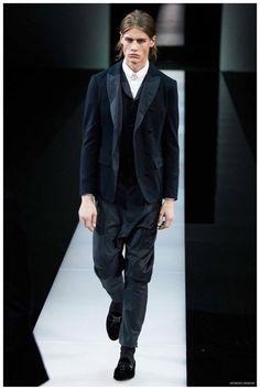Giorgio-Armani-Menswear-Fall-Winter-2015-Collection-Milan-Fashion-Week-052
