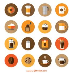 coffee-shop-round-icons_23-2147497355.jpg (626×626)