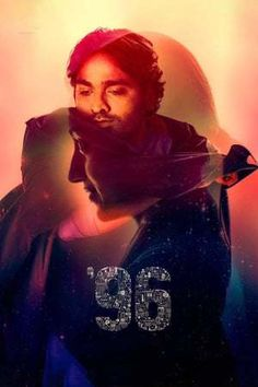 Overview : 96 2018 Tamil Indian -language film that options Vijay Sethupathi and Trisha Krishnan within the lead roles. 2018 Movies, Hd Movies, Movies Online, Movie Tv, Movie Photo, Romance, Movie Subtitles, The Image Movie, Film Streaming Vf