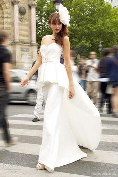 stephanie allin wedding dresses 2012 jazz age