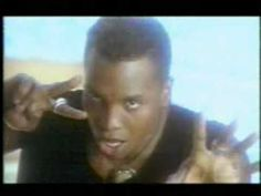 HADDAWAY - What is Love....some vintage 90's cheese for ya! Night at the Roxbury anyone??