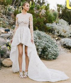 Image result for bianca cheah wedding