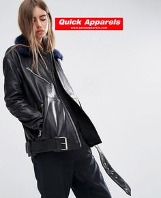 http://www.quickapparels.com/leather-biker-with-detachable-faux-fur-collar.html