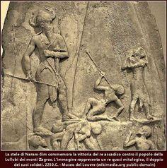 """Antichi umani - I misteriosi Nephilim Ma chi erano veramente i Nephilim? Un indizio sulla loro identità potrebbe essere svelato dall'analisi del loro appellativo: """"nephilim"""". Tradizionalmente, il termine """"nephilim"""" viene tradotto con """"gi #alieni #bibbia #giganti #nephilim"""