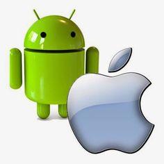 Teclados alternativos para Android, iPhone e iPad - http://www.blogpc.net.br/2014/12/Teclados-alternativos-para-Android-iPhone-e-iPad.html