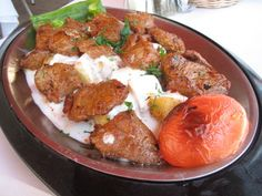 Welcome to the Mystery of Albania: Albanian traditional food:recepies