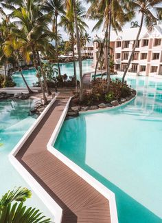 The Ultimate Luxe Travel Guide - All the best things to do in Port Douglas town. How to spend 3 days or one week in Port Douglas, Australia! Places To Travel, Travel Destinations, Places To Visit, Daintree Rainforest, Australia Travel Guide, New Zealand Travel, Great Barrier Reef, Ultimate Travel, Travel Photography