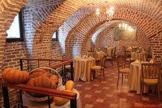 Copacul Vietii, raw vegan restaurant in Bucharest, Romania