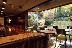 喫茶店 東京 - Google 検索 Windows, Google, Ramen, Window
